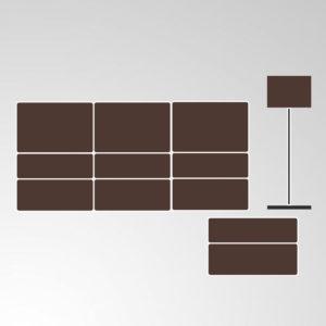 Модульные диваны